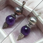 hagerty-pre-after-amethyst-pendant