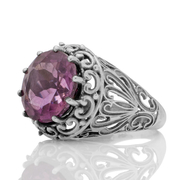 large-amethyst-round-ring-right2