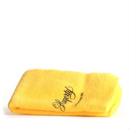 Импрегнирана кърпа за почистване на сребро Hagerty
