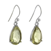 small-drop-lemon-quartz2-earrings-side