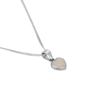 mop-small-heart-necklace-down