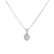 mop-small-heart-necklace-front
